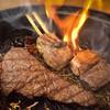 肉ビストロ KAGURA - メイン写真: