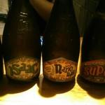 56107613 - イタリアビール バラデン