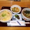 やぶ新橋店 - 料理写真: