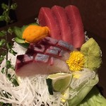 Private Dining 澄花 -