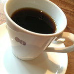 カフェ マメヒコ - 深煎りコーヒー 2016.9