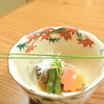 横浜 瀬里奈 浪漫茶屋 -