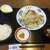 ビストロ南蛮亭 - 料理写真:チキン南蛮定食