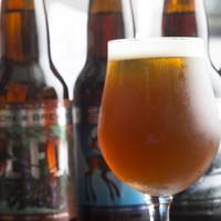 ウィスラーカフェ - カナダ最北州の街ホワイトホースから直輸入したユーコンビール