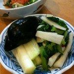 京や - 料理写真: