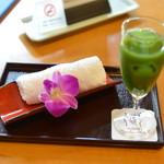雲仙・九州ホテル - ドリンク写真: