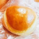 パン工房ルチア - クリームパン