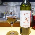 ラボンヌターシュ - ワイン