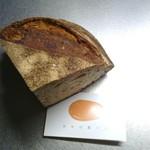 おおば製パン