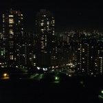 5617417 - 21階からの夜景