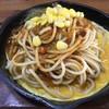 カーピット アルル - 料理写真:ミートソース(税込810円)