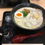 昇蔵 - 料理写真: