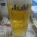 56177812 - 幻のビールアサヒ青生