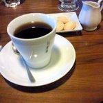 ピリエ - コーヒー