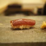 寿司処 しん - 料理写真: