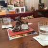 駱駝カフェ