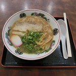 かぐや - 和歌山ラーメン