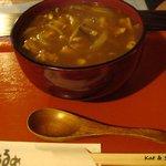 うるめ - curry nanban