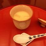 56193989 - 茶碗蒸し