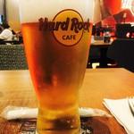 56195504 - ノンアルコールビール:600円