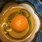 ひるがの食堂 -