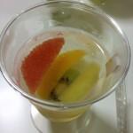 フルフール御殿場 - 料理写真: