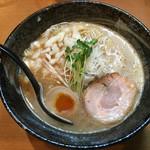 みつ星製麺所 西中島店 -