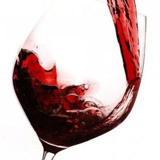 お肉との相性抜群!ワインも豊富です!グラスワインもおすすめ♪