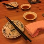 餃子屋とんぼ -