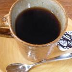 巴小 cafe - ドリンク写真:コーヒー