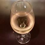 56211696 - 樽生ワイン(白)