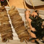 56218450 - 皮…ムニュムニュタイプ、明太マヨネーズは明太味