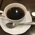 56226992 - ブレンドコーヒー