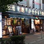 CELTS 松本駅前店 - 店入口
