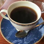 56231789 - ブレンドコーヒー