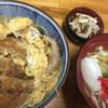 レストラン 竜 - 料理写真: