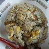 中華料理 相一軒 - 料理写真: