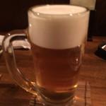 56232752 - 生ビール