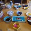 和食だいにんぐ川霧 - 料理写真: