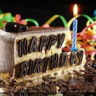 特別な記念日やお誕生日にはモロッコ料理でお祝いをどうぞ☆