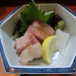美魚味 -
