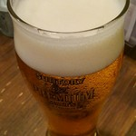 56247208 - 生プレミアムモルツ                       サントリー ザ・プレミアム・モルツ生ビール