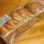 ディオ - 料理写真:ビッグアルプスブレッド 213円