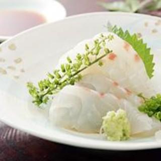 旨いそばには旨い日本酒!お好きな美酒で素敵な夜をどうぞ。