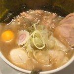 たか乃 - 料理写真: