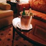 56256489 - 持ち込みワインと日本酒