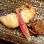 にかいのおねぎや 笹木 - 焼き物