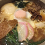 ひろよし - 料理写真: