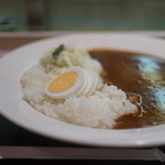 HINT INDEX BOOK - 朝カレー