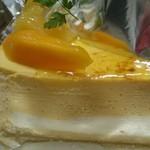 カナール - 料理写真:トロピコ